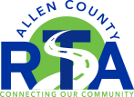 Allen County Regional Transit Authority