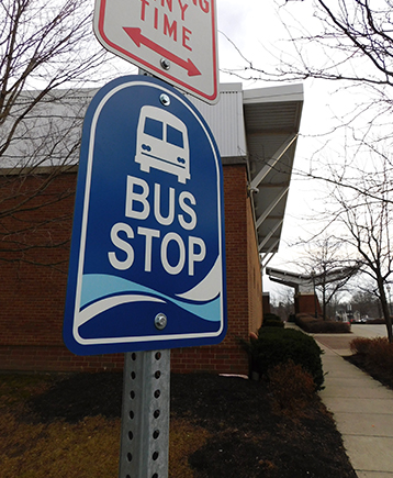 ACRTA was formed in 1974 by the Allen County Commissioners with a mission to provide safe, dependable, courteous, and cost-effective transportation service to this area.