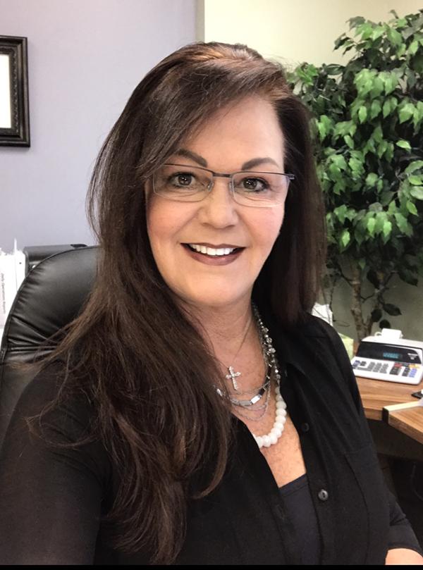 Meet the ACRTA Director, Shelia Haney